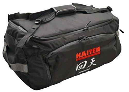 Kaiten-Kamikaze Rucksacktasche Kaiten 2016