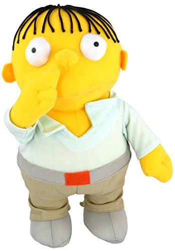 United Labels AG 1001398 Simpsons Plüschfigur