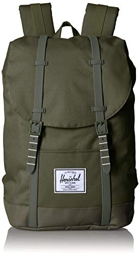 Herschel - Casual Day Pack Unisex Adulti