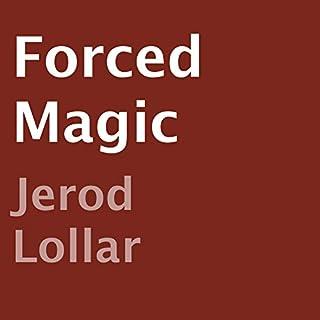 Forced Magic cover art
