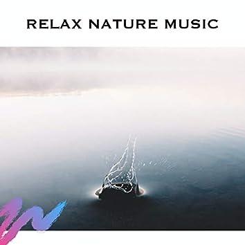 Relax Nature Music
