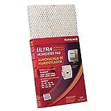 GGlittle Honeywell HC26P Whole House Humidifier Pad (HC26P1002/U)