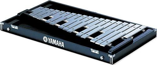 ヤマハ グロッケンシュピール YG-1210