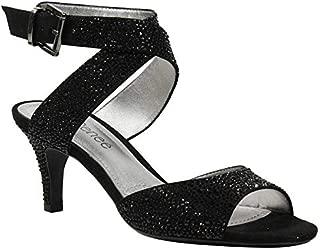 Soncino Women's Sandal