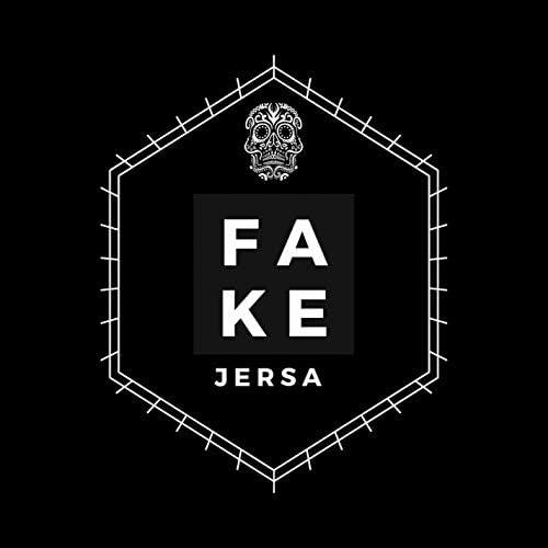 Jersa