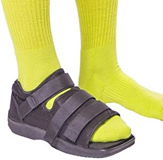 acor orthopaedic shoes