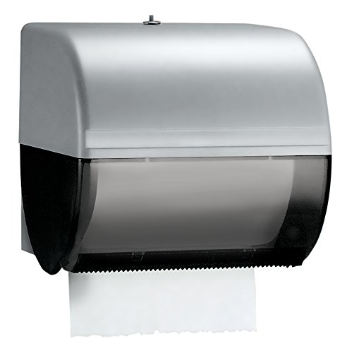 Kimberly-Clark Hand Towel Dispenser