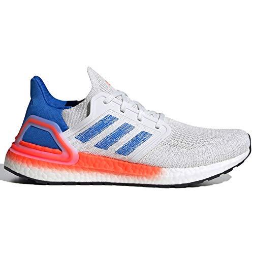 adidas Herren Ultraboost 20 Sneaker