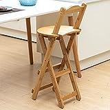 Folding chair Silla Plegable, Sillón Al Aire...