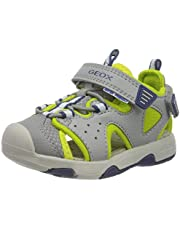 Geox B Sandal Multy Boy Bimbo 0-24