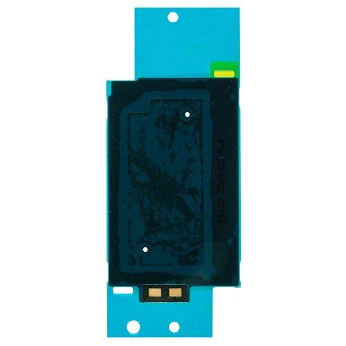 Sony Xperia Z3+ (E6553), Xperia Z3+ Dual Sim (E6533), Xperia Z4, Xperia Z4 Dual Sim NFC Antenne, Antenna