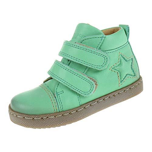 pom pom schoenen voor baby's kinderen laarzen limoen groen 15108811