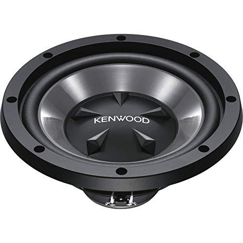 Kenwood Electronics kfc-w112s KFZ-Lautsprecher
