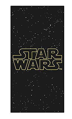 Vistoenpantalla Toalla de Playa Star Wars, Galaxia