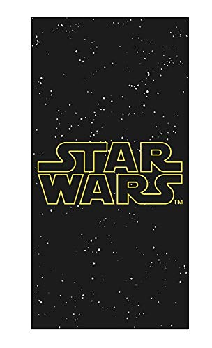 Disney Star Wars Microfiber Towel