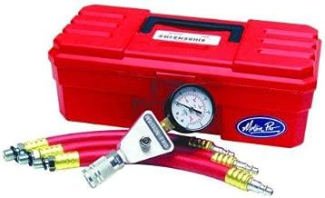 Motion Pro 08-0188 Compression Tester