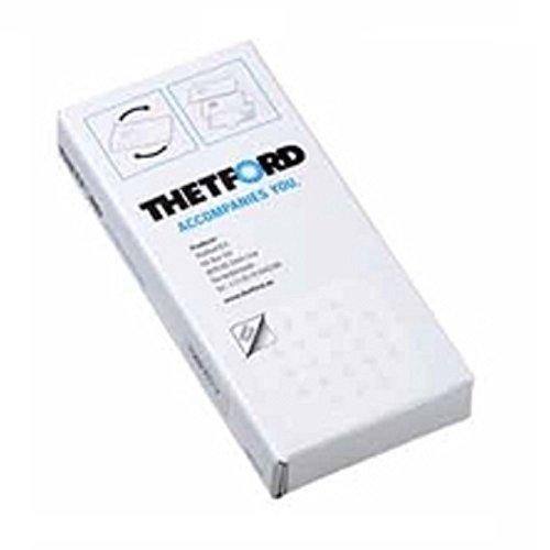 Filtro repuesto para ventilador automático de Cassette C250 Thetford