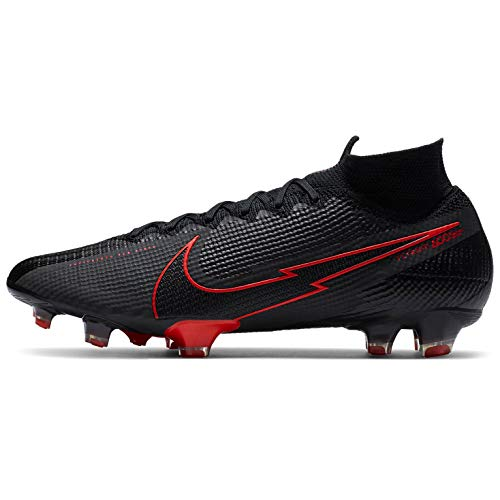 Nike Superfly 7 Elite Fg Mens Firm-Ground Soccer Cleat...