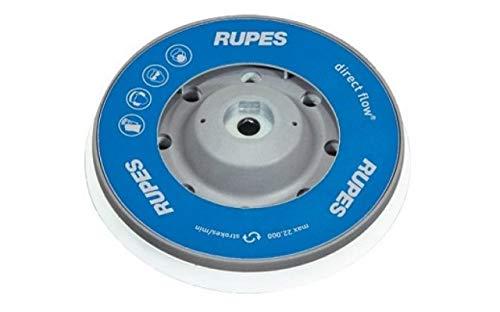RUPES Stützteller 125 mm für LHR 15 ES / LHR 12 E