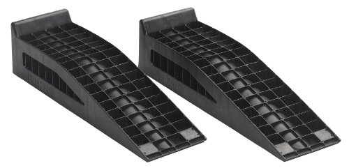 Scepter 08226 Budget Car Ramps
