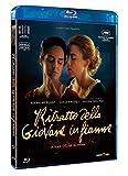 Ritratto Della Giovane In Fiamme (Blu-Ray) ( Blu Ray)