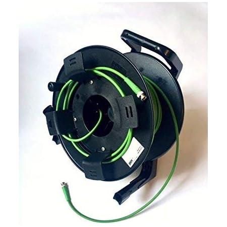 Sommer Cable Videokabel 6g Sdi 4k Sc Vector 0 8 Elektronik