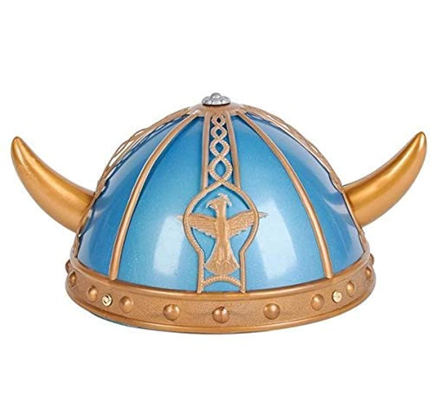 Rhode Island Novelty Children's Viking Helmet