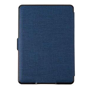 PREUP Funda Kindle Paperwhite Compatible con de Kindle Paperwhite 1/2/ 3 ((Apta 2012, 2013, 2015 y 2016 Versiones), No es Compatible para All-New Paperwhite 10th Generation 2018)