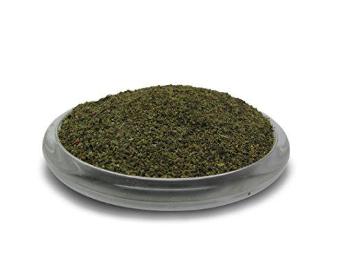Steviamarkt Brennnesselsamen Urtica diolca ganz naturbelassen | Vegan | Rohkostqualität |1 x 1 kg