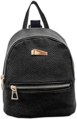 Backpack Womens Travel School Rucksack Drop Shipping 2018m23
