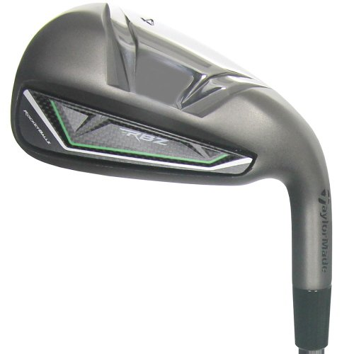 NEW TAYLORMADE GOLF CLUBS RBZ 20° No 4 DRIVING/TRANSITIONAL