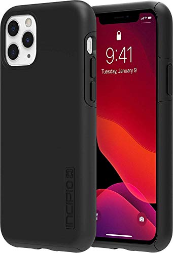 Incipio DualPro Hülle für Apple iPhone 11 Pro (5.8