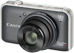 Suchergebnis Auf Für Digitalkamera Serienbildfunktion