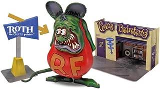 Best rat fink toys Reviews
