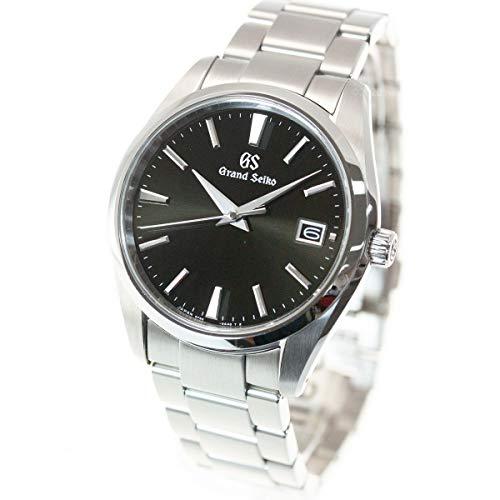 [グランドセイコー]GRAND SEIKO 腕時計 メンズ SBGP011