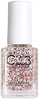 DUP フォーサイス COLOR CLUB D129 What a Flirt (15mL)