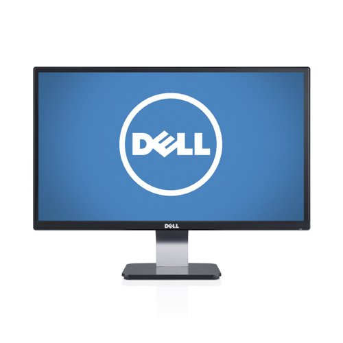 Dell S2240M 21.5-Inch Screen LED-lit Monitor