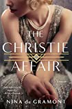 The Christie Affair: A Novel (English Edition)