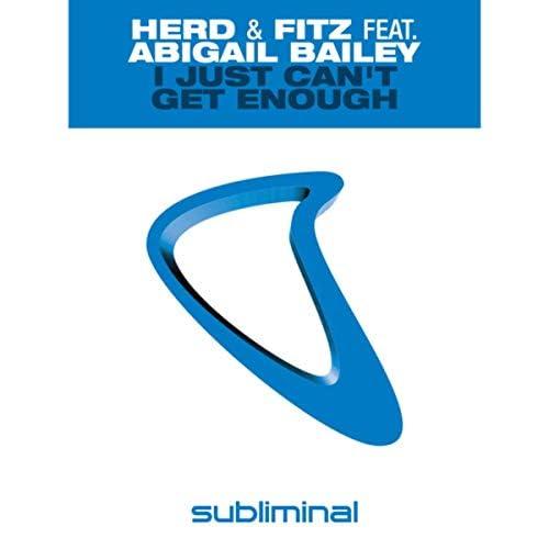 Herd & Fitz feat. Abigail Bailey