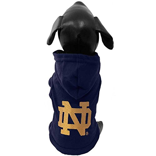Best dog sweater notre dame for 2020