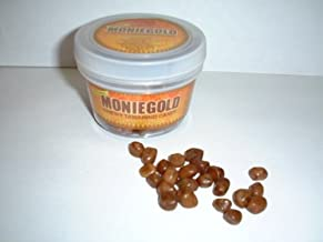 Moniegold Chewy Tamarind Candy 80gms