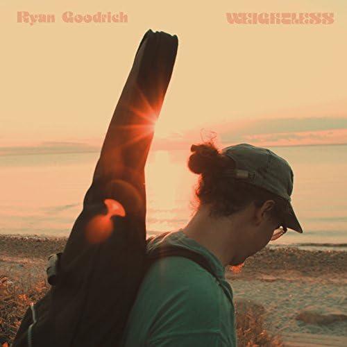 Ryan Goodrich