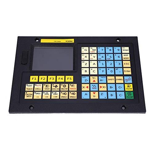 Sistema control, placa control sistema control CNC