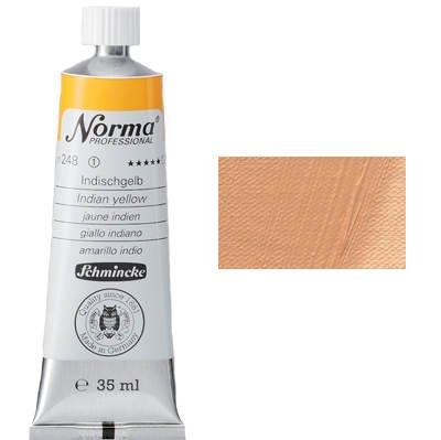 Schmincke Norma Professional, 35ml, Hautton