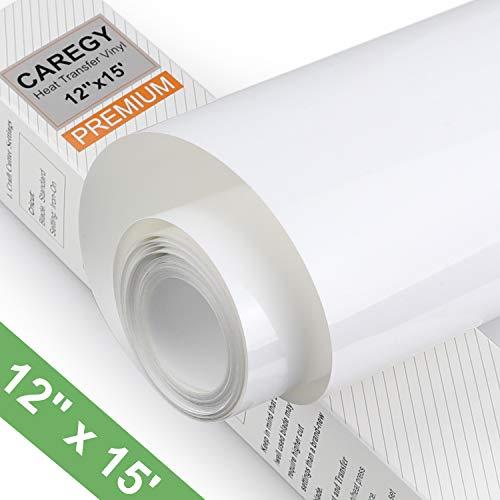 Sticker Design Shop 2,34 /€//m/² /Übertragungsfolie ORATAPE/® MT95 Application Tape 30cm x 50m Orafol Oracal