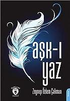 Ask-i Yaz