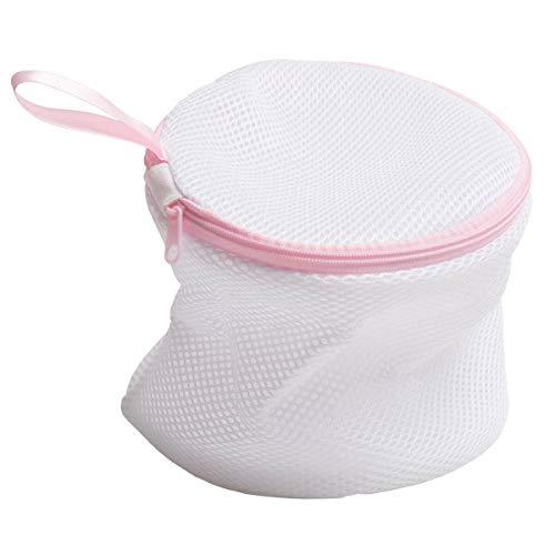 Preisvergleich Produktbild Miss Perfect Accessoires Wäschesack Wäschenetz S + M + L / auch als Set und BH-Safe
