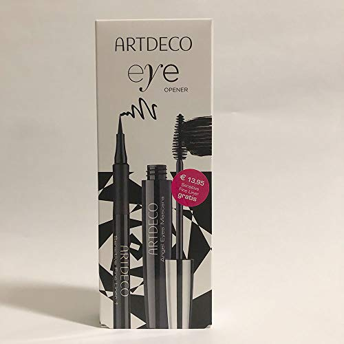 Artdeco > Mascara Angel Eyes Mascara Set 2 Artikel im Set