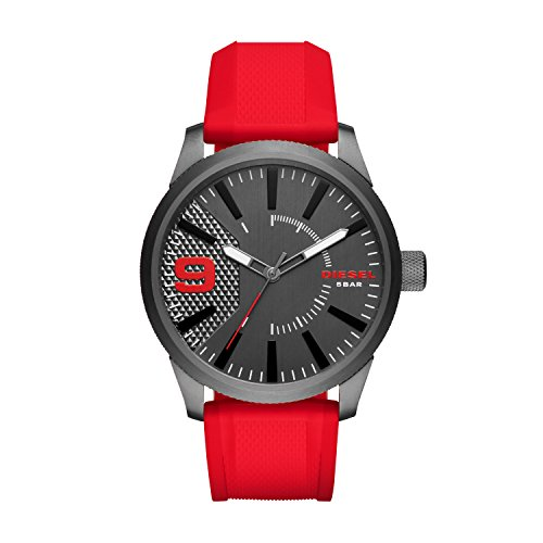 Reloj DIESEL - Hombre DZ1806