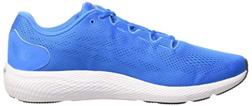 Under Armour Charged Pursuit 2 Zapatillas de Running Hombre
